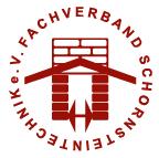 Fachverband Schornsteintechnik e.V